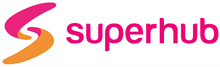 Superhub Online Marketplace
